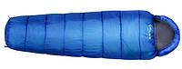 Спальный мешок KingCamp Breeze (KS3120)