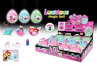 PT2011-2 LQL Кукла Лол сюрприз 3 серия