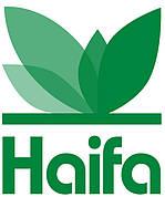 Haifa (Хайфа Кемикал)