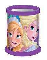 Стакан для письмового приладдя розбірний ''Frozen'' 1 Вересня 491652