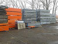 Аренда строительной опалубки, фото 1