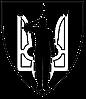 Интернет военторг «Солдат»