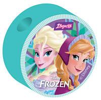 Точилка кругла ''Frozen'' 1 Вересня 620423