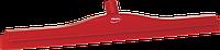 Гігієнічний згін з подвійною гумовою пластиною, 605 мм, Vikan (Данія)