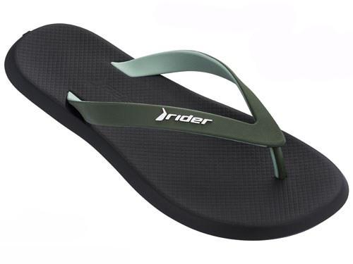 Летняя мужская обувь Rider R1