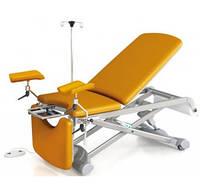 Кресло гинекологическое AV 4038
