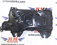 Декоративная крышка двигателя Renault Trafic Рено Трафик Opel Vivaro Опель Виваро Nissan PrimastarНисан Примас