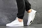 Мужские кроссовки Adidas Pharrell Williams (белые), фото 2