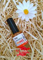 Nila Primer - кислотный праймер для ногтей, 12 мл