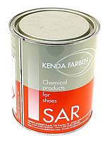 Клей для обуви полиуретановый САР 306 (десмокол) цвет белый