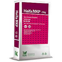 MKP 0-52-34 Монокалийфосфат Хайфа