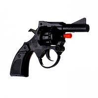 007 Пистолет пистоны
