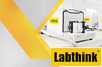 Достигнуто соглашение о сотрудничестве с Labthink Instruments!