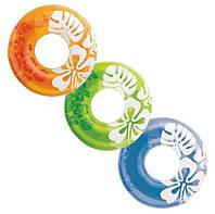 Надувной круг - INTEX 59251