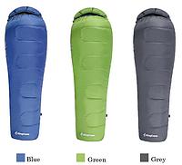 Спальный мешок KingCamp Treck 200 (KS3191)