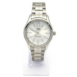 Часы (распродажа)