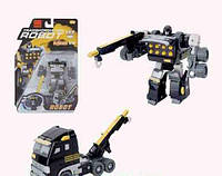 2202 Brick Трансформер (96)