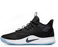 fd6140ff Оригинальные Кроссовки Nike PG 2.5