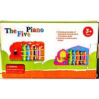 Деревянный ксилофон B308