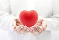 Кабінет лікаря-кардіолога