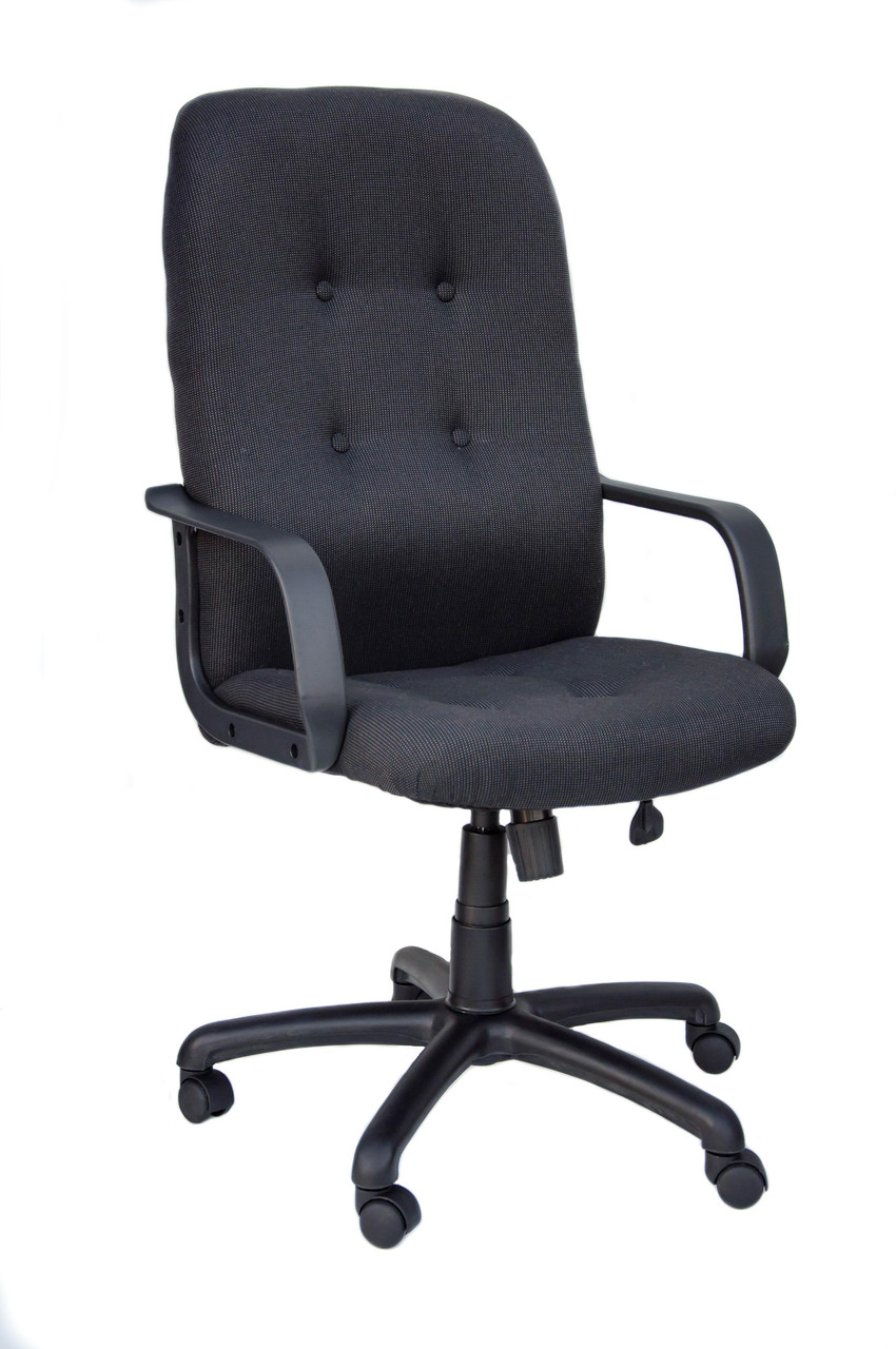 Кресло  Визит