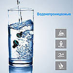 Беспроводные наушники блютуз гарнитура Wi-pods MX Bluetooth 5.0 для телефона, фото 3