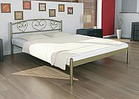 Кровать Darina (Дарина)
