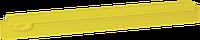 Змінна касета для гігієнічного згону арт. 7712, 400 мм, Vikan (Данія)