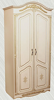 "Шкаф ""Валенсия"" 2 - х  дверный"