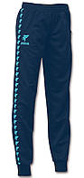 Спортивные брюки женские Joma ORIGEN 8207W23.1018 (р. L, XL, 2XL)