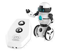 Mини Робот MIP W3821 WowWee