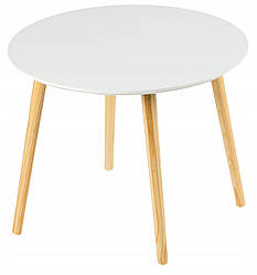 Журнальный столик Goodhome FH-CGCT002 белый (8058)