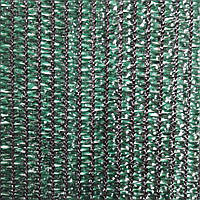 Сетка затеняющая Karatsiz 85% 6х50 м Греция, фото 1