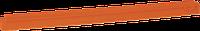 Змінна касета для гігієнічного згону арт. 7714, 605 мм, Vikan (Данія)