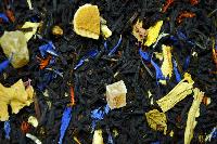 Чай чёрный Мартиника / Tea Martinique (250 г)