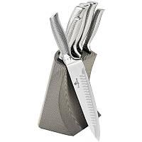 Набір ножів 6 предметів Berlinger Haus BH 2174