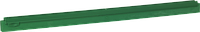 Змінна касета для гігієнічного згону арт. 7715, 700 мм, Vikan (Данія)