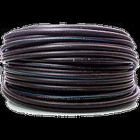 Шланг кислородный 6 мм 75 метров для газовой сварки и резки металлов ГОСТ 9356-75 Билпромрукав