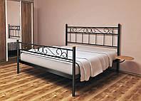 Кровать Esmeralda (Эсмиральда)