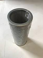 Фільтр - Фільтруючий елемент відходів Loglift