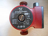 GRUNDFOS 25/4 циркуляционный насос