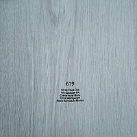 Ламинат - Balterio - Vitality Diplomat - Дуб Белый Промасленный 619
