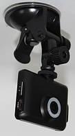 Видеорегистратор HD-690