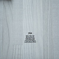 Ламинат - Balterio - Vitality Diplomat - Ясень белый 762