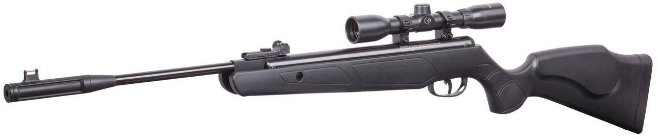 Пневматическая винтовка Crosman Remington Express Hunter NP, фото 2