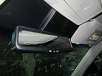 Зеркало заднего вида в салон Acura MDX