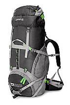 Рюкзак туристический Travel Extreme Denali 70L, фото 2