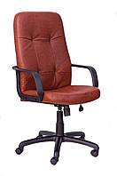 Кресло для руководителя Марс