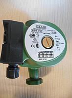 DAB 55/180 циркуляционный насос