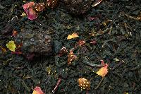 Чай чёрный Екатерина Великая / Tea Catherine the Great (250 г)
